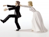 wedding-cake-topper-3548797713f2e00a991a2af6aace03105ced2ca6