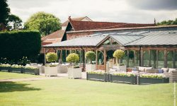 Gaynes-Park-Essex-Venue-2.jpg