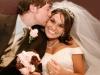 bridal-couple-6de336766ce5ec6c55a92a76e798ba1272e38151