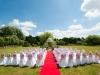 parklands-wedding-venue-essex-f2a309f5e2f20279ccf22af062d1bfddf6adaa56