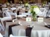 table-setting-ce6ae871f2791e3995adadcf4afcc774772921d2