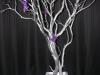 tree-11-69d2bc5df401579324cd895824cf157f178d2459