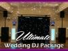 ultimate-wedding-dj-front-page-ad-ff9609de384f093fcbcbc655c62c4147d393519d