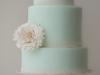 wedding-cake-3744b551be760ece7f38d94edcafa1d0c1e9c1d5