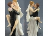 wedding-cake-toppers-funny-sex-4920a68f4b497988f798a9ee1e4d1e75b98c126b