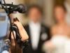 wedding-videographers