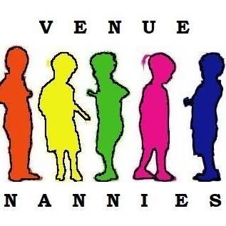 Venue Nannies