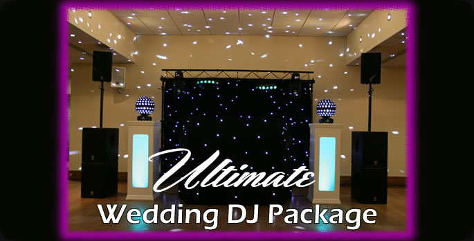 Ultimate Wedding DJ front page ad.jpg