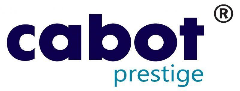 cabot prestige .jpg