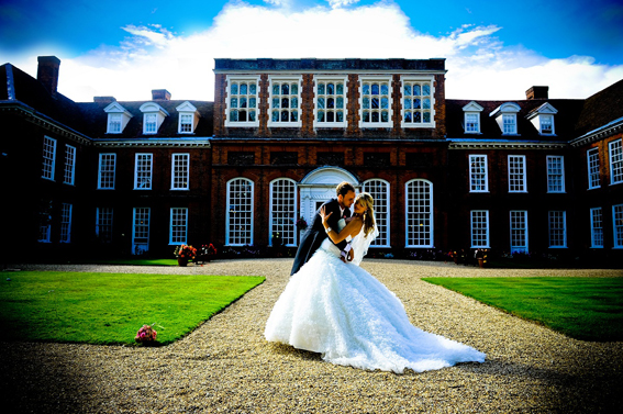 gosfield-hall-wedding-venue.jpg